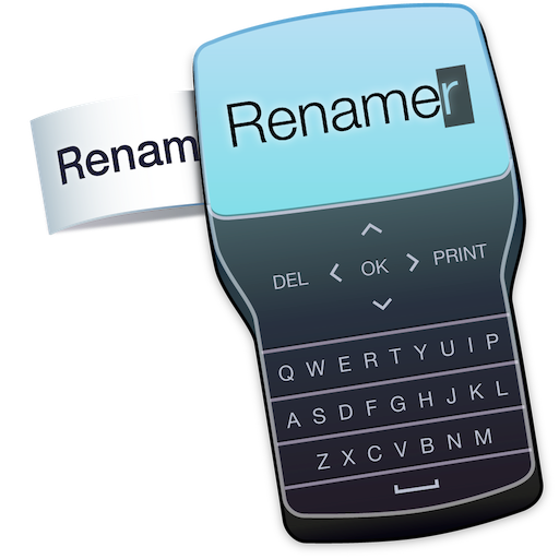 Renamer