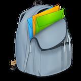 how to make a pdf lighter mac