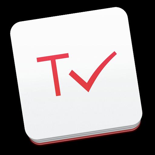 simple to do list app