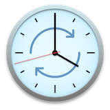 Endurance - save battery on your mac