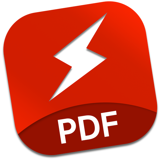 Symbols trademarks pdf and