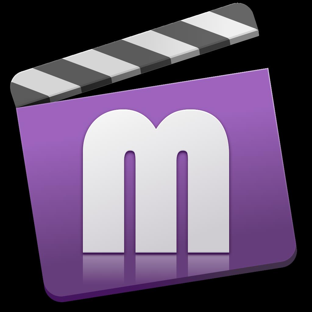 Movie Explorer Pro