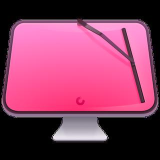 cleanmymac x sur setapp logiciel de nettoyage et d optimisation pour mac. Black Bedroom Furniture Sets. Home Design Ideas